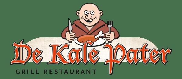 Restaurant De Kale Pater